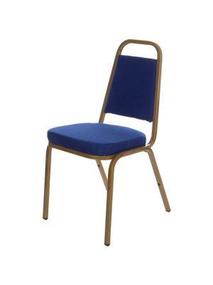 صندلی اوروس