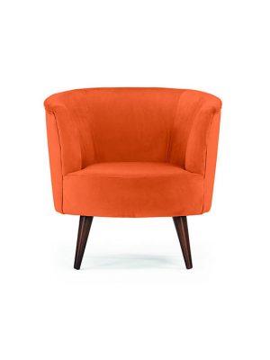 صندلی آرمی