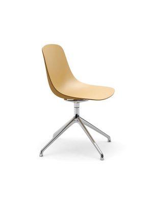 صندلی اوتتو
